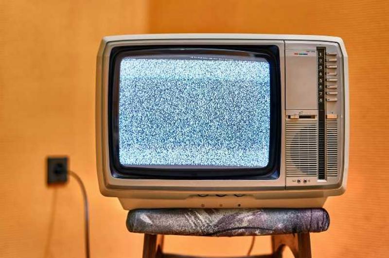 Un pueblo se quedó sin Internet durante 18 meses por culpa de un viejo televisor