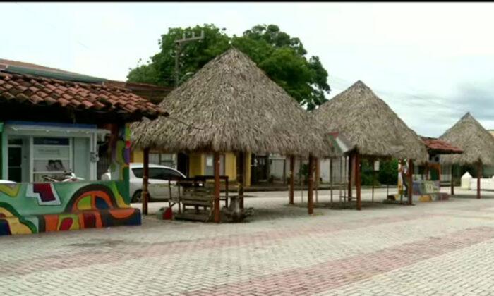 Guanacaste es la provincia más afectada por el desempleo en el país