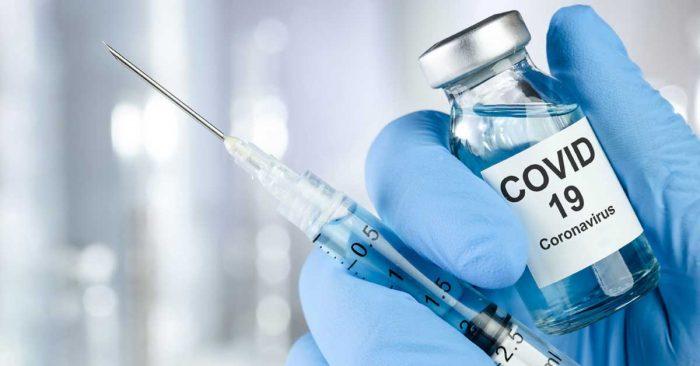 ¿Cuáles son los factores de riesgo para ser vacunado contra el Covid-19 como parte del Grupo 3?