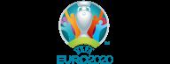 euro-192x73