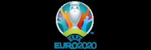 euro-300x100