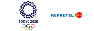 logo_300x100
