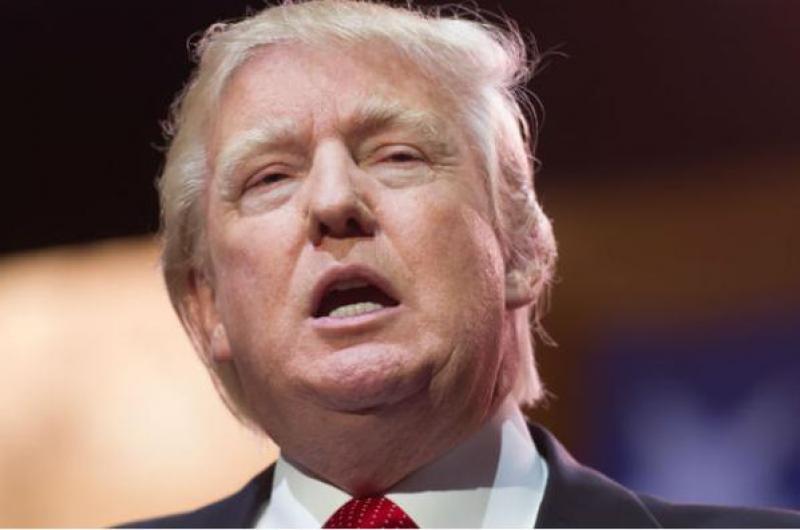 Trump y su nuevo sistema de migración: quien llegue al país deberá saber inglés e historia de EE.UU.